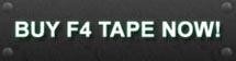 Buy F4 Tape!